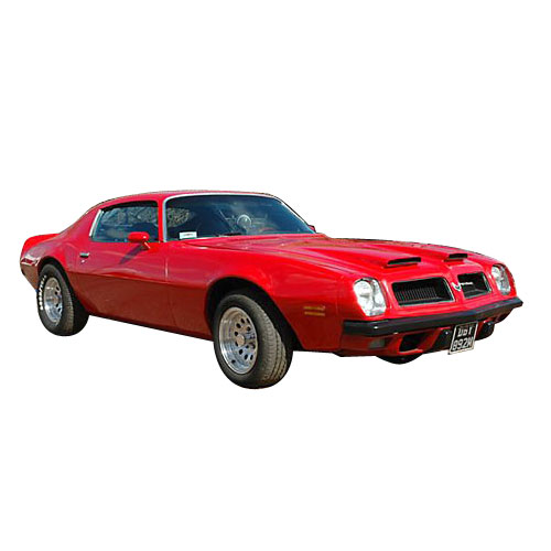 1994 PONTIAC ALL MODELS ORIGINAL DEALER BROCHURE   eBay  Pontiac All Models