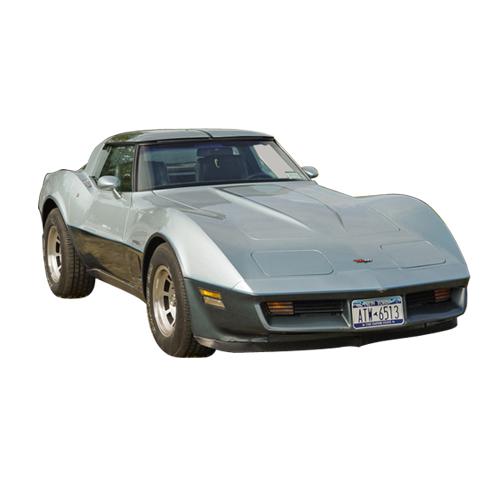 1978  1979  1980  1981  1982 chevrolet corvette factory 1972 Corvette 1980 corvette assembly instruction manual