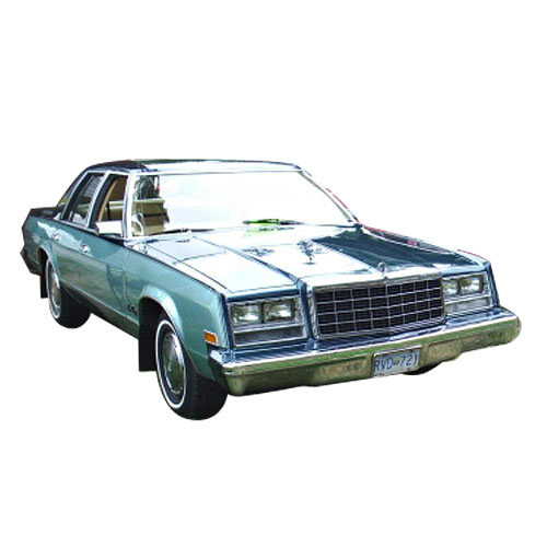 1980 CHRYSLER, DODGE, & PLYMOUTH SERVICE MANUALS