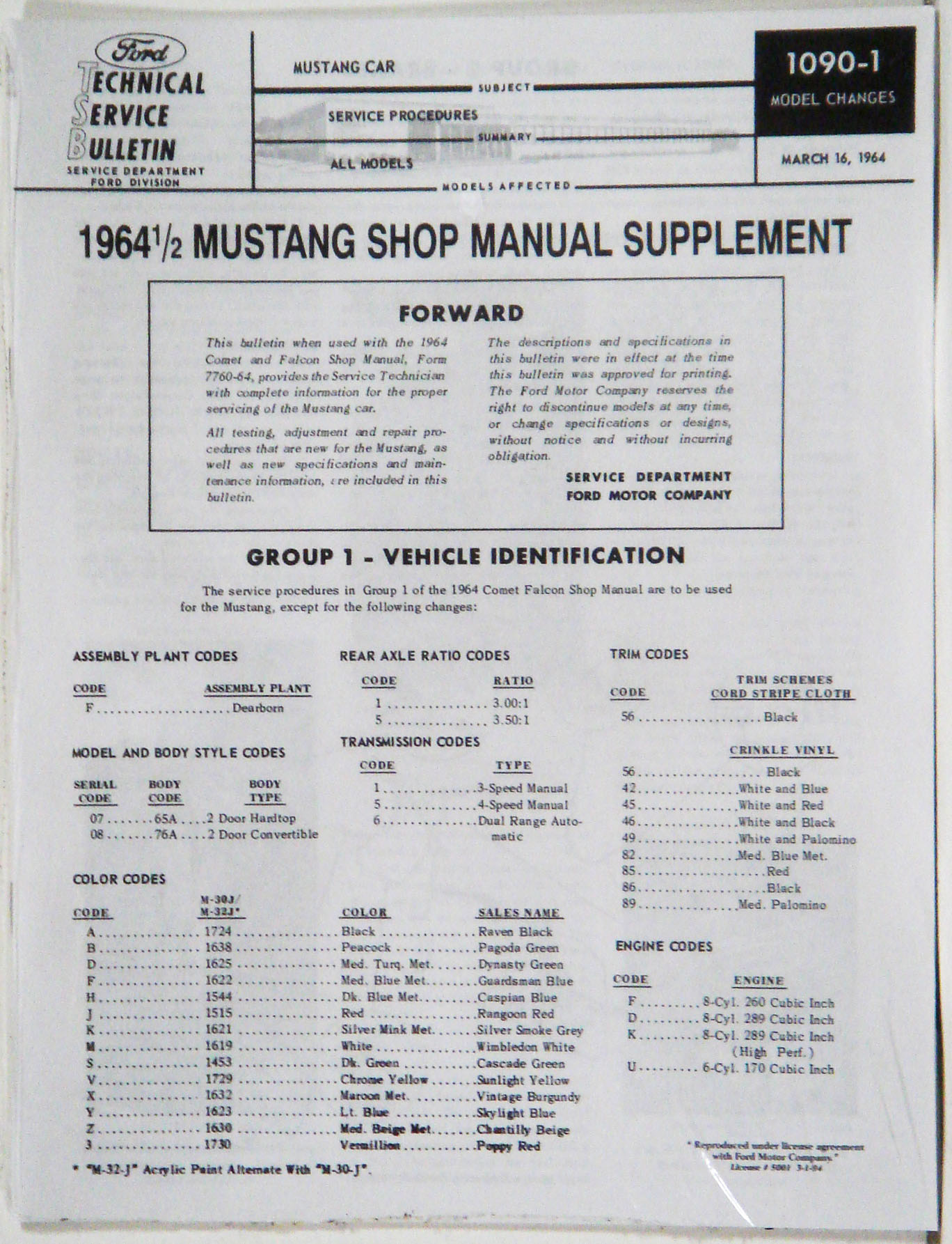 1966 Mustang Frame Diagram Free Download Wiring Diagram Schematic