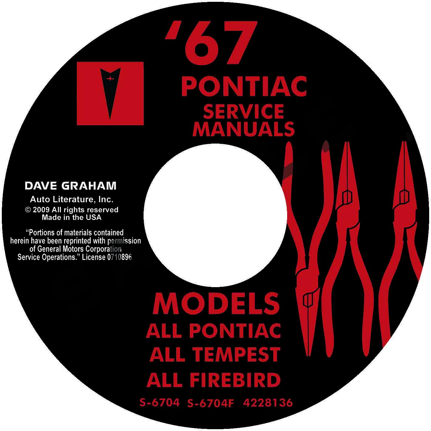 1986 Pontiacs   List of All 1986 Pontiac Cars  Pontiac All Models