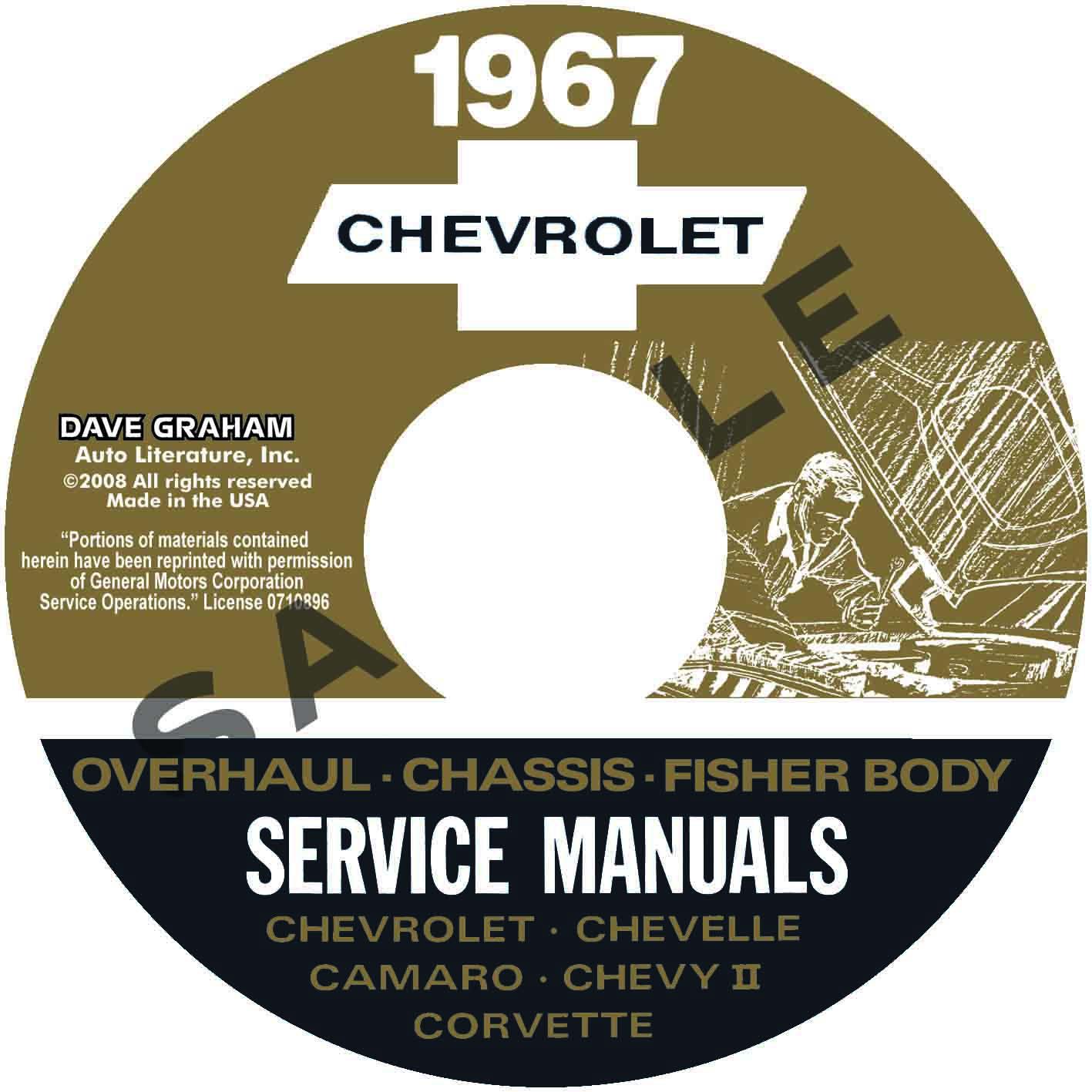 dodge repair manual free download