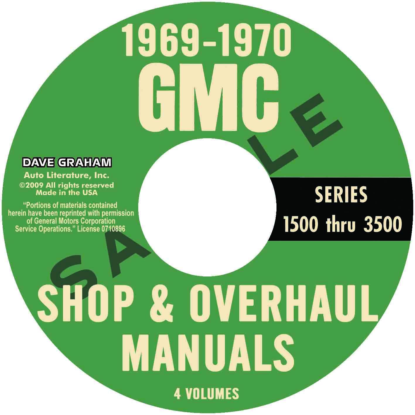 1994 gmc vandura 1500 and maintenance manual free pdf