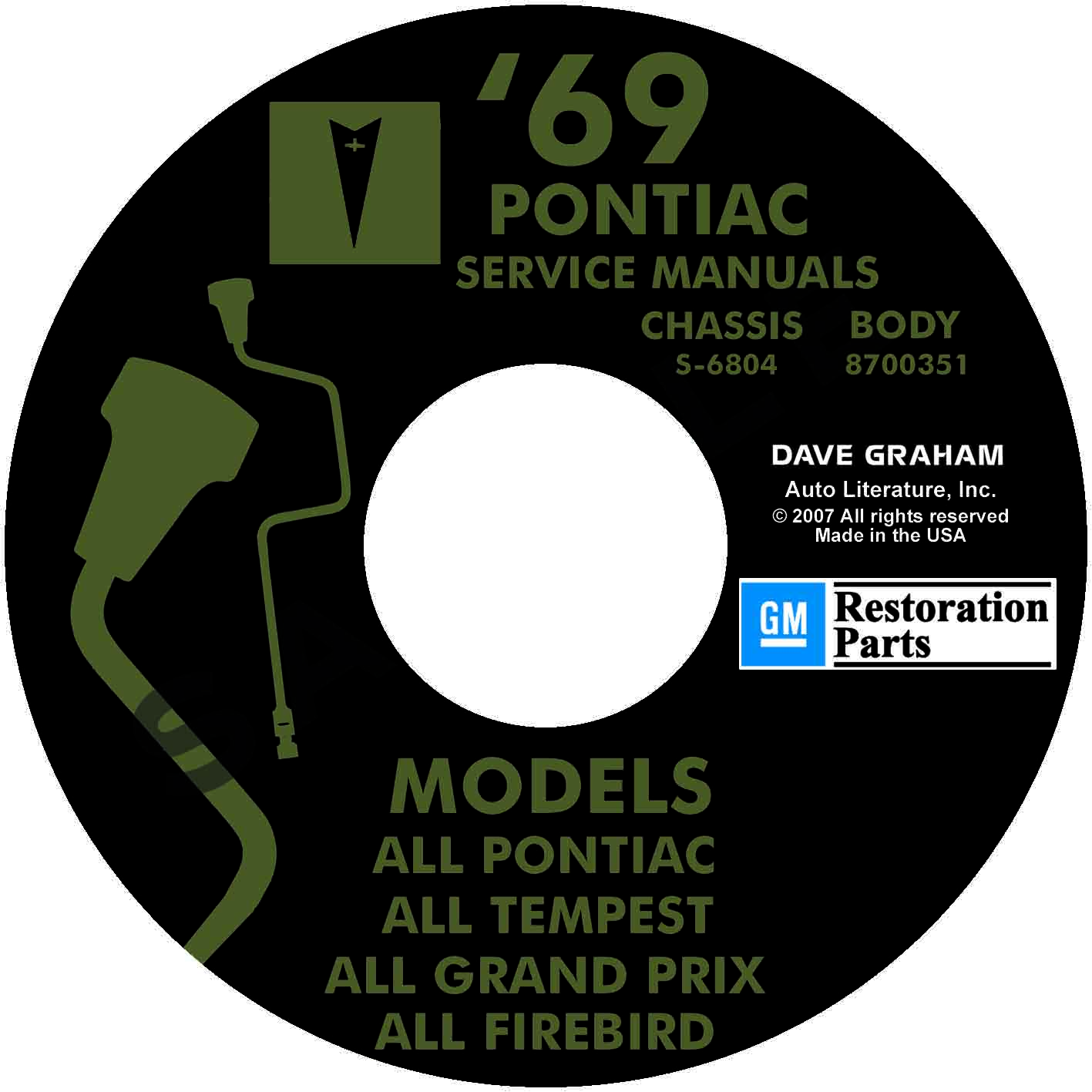 1984 Pontiacs   List of All 1984 Pontiac Cars  Pontiac All Models