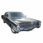 1976 CADILLAC REPAIR MANUAL AND BODY MANUAL � ALL MODELS