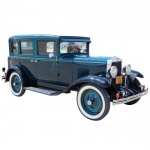 1929, 1930, 1931, 1932, 1933 CHEVROLET REPAIR MANUAL ALL MODELS
