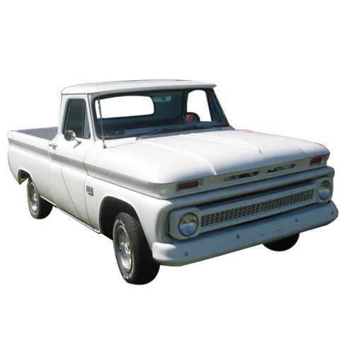 1964 chevy owners manual  oldcarmanualproject if you want rapidly download  pdf can directly now  1948 79 vintage ford truck restoration parts  accessories